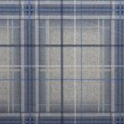 Printed Curtains - Oscar  InkSteel