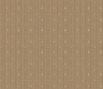 Printed Curtains - Washington Latte