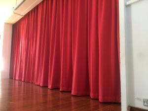 Curtains Gallery 5