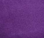 Phoenix Velvet Curtains - Purple