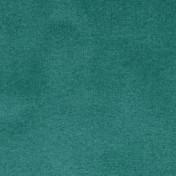 Phoenix Velvet curtains - Green