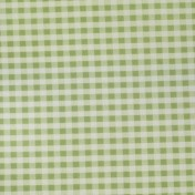 Printed Curtains - Signature Mayfair Aloe