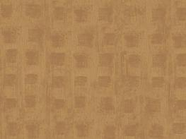 Printed Curtains - Sundance Gold