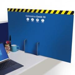 PPE Desktop Partition