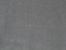 Phoenix Velvet Curtains - Dove Grey