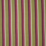 Printed Curtains - Ambience Hudson Juniper
