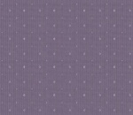 Printed Curtains - Washington Lavender