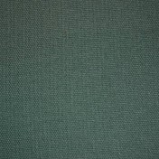 Galaxy Dimout Curtains - Forest Green