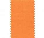 Venetian Dimout curtains - Amber