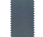 Venetian Dimout curtains - Cadet