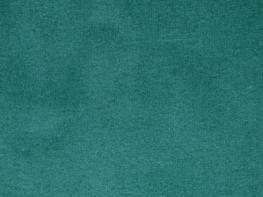 Phoenix Velvet curtains - Green