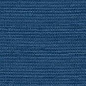 Printed Curtains - Douglas Ocean