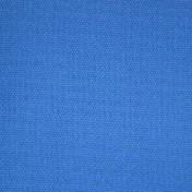 Galaxy Dimout Curtains - Ocean