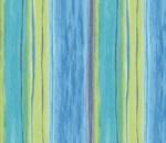 Printed Curtains - Jambala Topaz