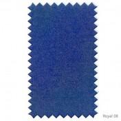 Venetian Dimout curtains - Royal