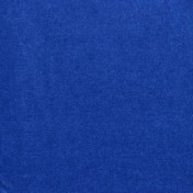 Phoenix Velvet curtains - Navy Blue