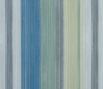 Printed Curtains - Fresco Pacific