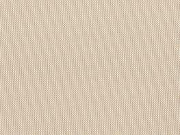Perspective  3 Percent Tuscan Beige