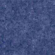 Printed Curtains - Isis Ocean