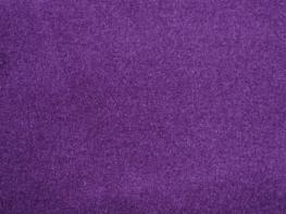 51 Purple