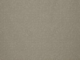 Accent Taupe