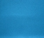 Quasar Dimout Curtains - Teal