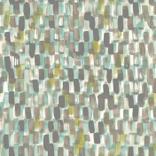 Printed Curtains - Galleries Albany Mineral
