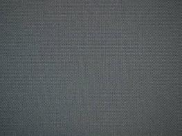 Galaxy Dimout Curtains - Pewter