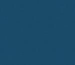 Unicolour Lapis