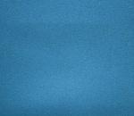 Quasar Dimout Curtains - Ocean