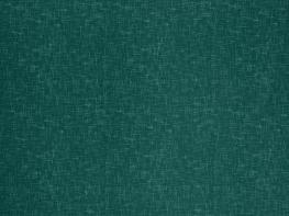 Twilight Emerald