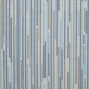Printed Curtains - Dash  Jade/Slate
