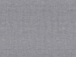 Printed Curtains - Drift Smoke