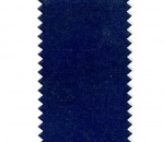 Venetian Dimout curtains - Navy