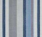 Printed Curtains - Fresco  Blue/Grey
