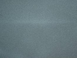 Quasar Dimout Curtains - Gunmetal
