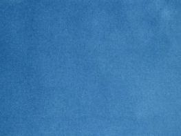 01 Mid Blue