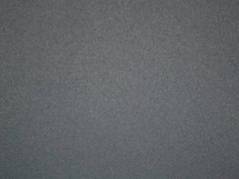 Solar Dimout Curtains - Pewter