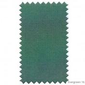Venetian Dimout curtains - Evergreen