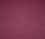 Solar Dimout Curtains - Claret