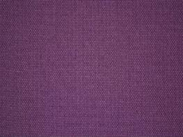 Galaxy Dimout Curtains - Aubergine