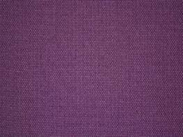 Galaxy Dimout Curtains - Aubergine