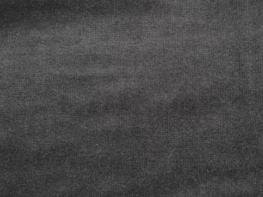 Phoenix Velvet Curtains - Anthracite