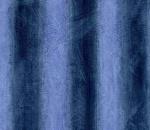Printed Curtains - Rapture Marine