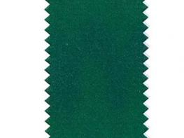 Venetian Dimout curtains - Jade