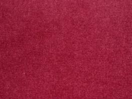 Phoenix Velvet curtains - Wine
