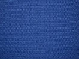 Galaxy Dimout Curtains - Navy Blue