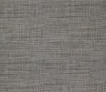 Helbeck Charcoal