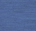 Printed Curtains - Galleries Breeze Blueberry