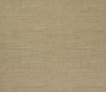 Helbeck Sand